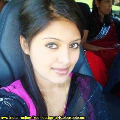 Indian dating chat webcam