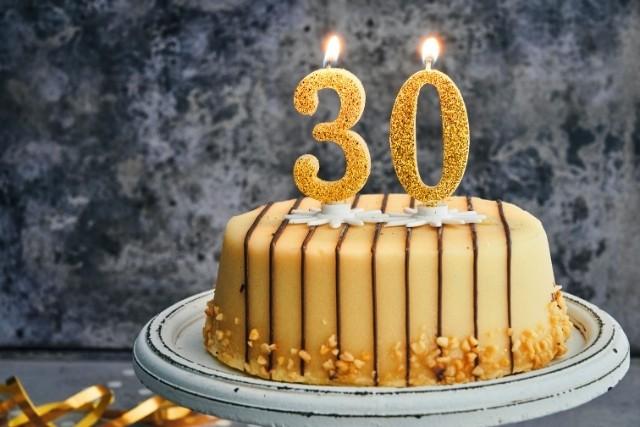 joyeux-anniversaire-30-ans