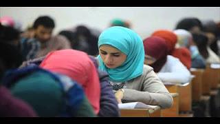 قواعد تقليل الاغتراب لكليات الجامعات المصرية انتظام وانتساب 2017
