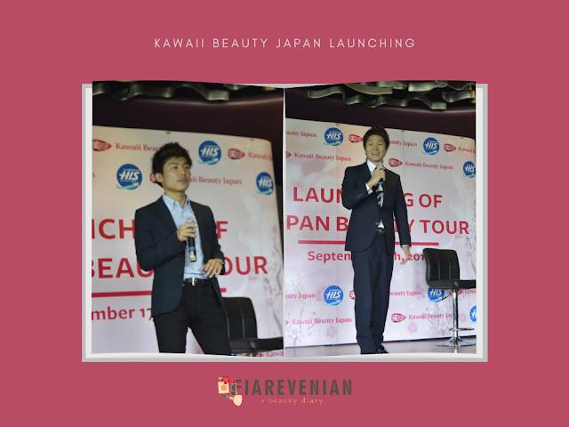 kbj_launch_fiarevenian