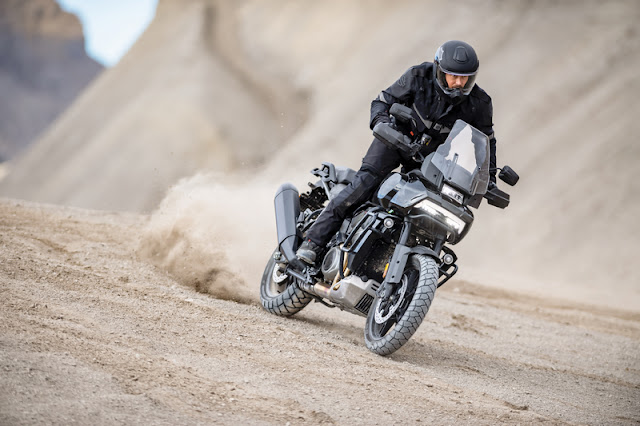 2021 Harley-Davidson Pan America 1250    Specifications, Photos, Details2021 Harley-Davidson Pan America 1250    Specifications, Photos, Details