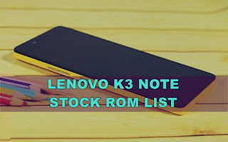 lenovo-k3-note-flash-stock-rom-free-download