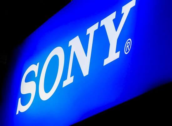 شركة سوني لن تحظر مؤتمر معرض الألعاب E3 2019