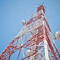 Hore!!! Long Lunuk Sudah Bisa Internetan, Masyarakat Merasa Senang Adanya Layanan 4G