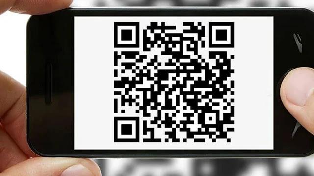 Codes QR malveillants pour voler des données et de l'argent et comment l'éviter?
