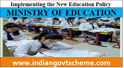 Implementing the New Education Policy