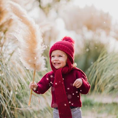 proteger bebés del frío otitis gorro bufanda por qué se produce la otitis en bebés y niños mimuselina blog