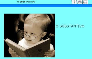 https://www.edu.xunta.es/espazoAbalar/sites/espazoAbalar/files/datos/1360327885/contido/o_substantivo.html