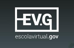 Resultado de imagem para EV.G