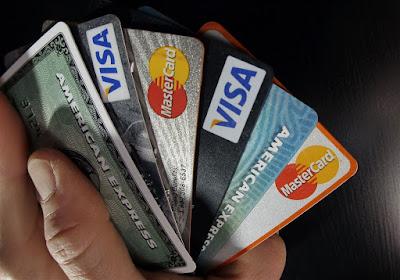 Credores dos EUA veem sinais esperançosos em pagamentos de empréstimos 2