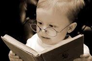 Sudah Khatam Kitab Berapa Kali?