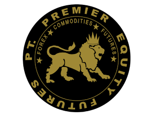 PT. Premier Equity Futures