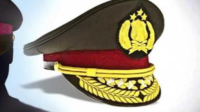 Oknum Polwan Polrestabes Medan Diduga Jadi Calo Casis Polri