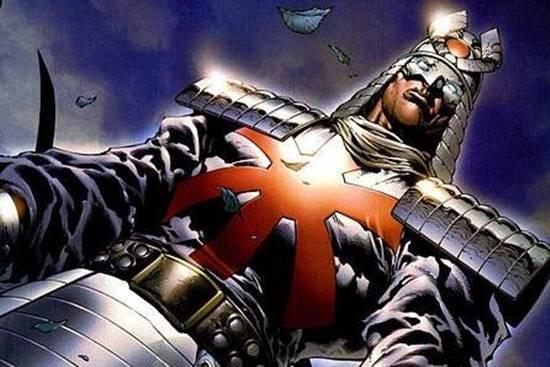 Mengenal Anggota Big Hero 6 dalam Komik Marvel
