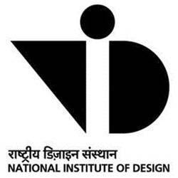 National Institute of Design Recruitment 2017 for Faculty, Research Associate & Other Posts