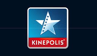 Koersdoel analisten KBC voor aandeel Kinepolis