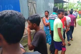 Latest Dhupguri News, Photos Bengali - Dhupguri Local News Live