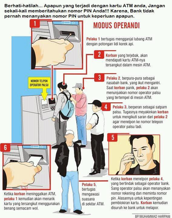 dipodwijayas.blogspot.com-Kejahatan_ATM