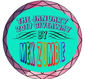 http://mekzumbie.blogspot.my/2017/01/giveaway-sudah-mula-bahhhh.html