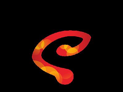 Daftar Harga Paket Internet Smartfren Lengkap Terbaru 2020
