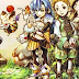 Final Fantasy: Crystal Chronicles — Remastered Edition coming on August 27