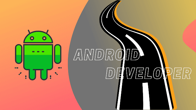 how to become a android developer