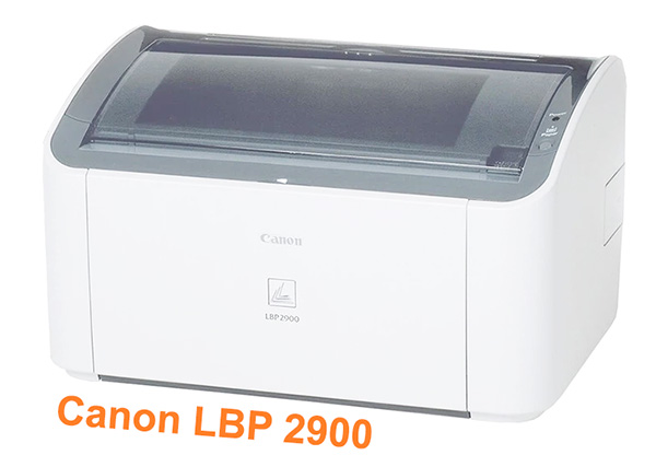 Download driver Canon L11121e dành cho Windows 7,10 64bit 32bit miễn phí b