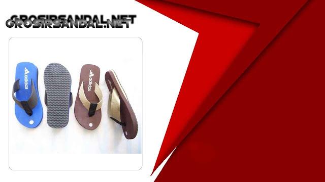 Sandal Lisban Simplek Tg | Sandal Jepit Super Murah 089617211343