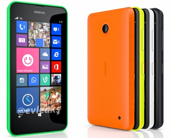 Nokia Lumia 630 User Guide Pdf