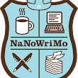 NaNoWriMo: 10 Tips to Stay on Top