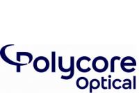 Lowongan Kerja PT Polyvisi Rama Optik