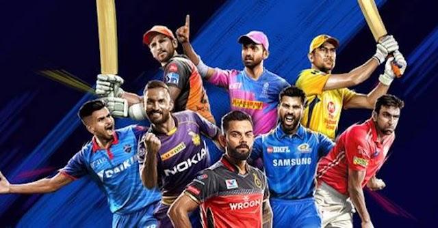 आईपीएल में सबसे अधिक बार नाबाद पारी खेलने वाले टॉप-4 बल्लेबाज, देखें धोनी का स्थान