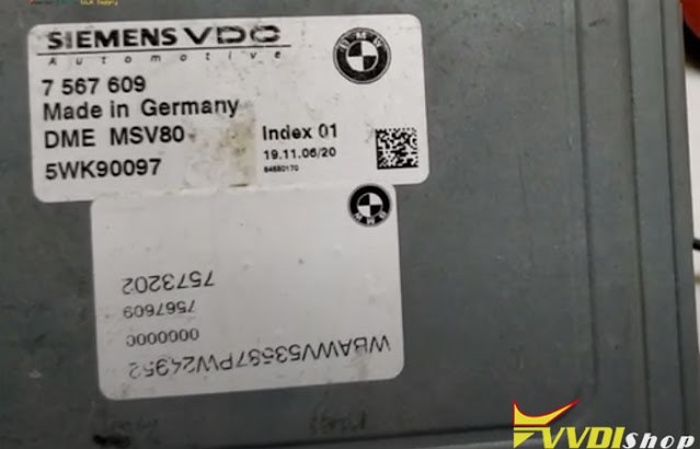 vvdi-key-tool-plus-pad-bmw-msv80-isn-2