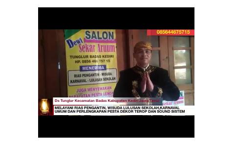 Sekar Aruum Rias Pengantin Profesional Beragam Seni Budaya Kraton Nusantara