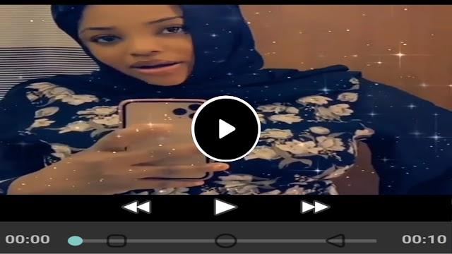 Sabon salo sabon video barka da safiya daga aisha tsamiya zuwa ga masoyanta