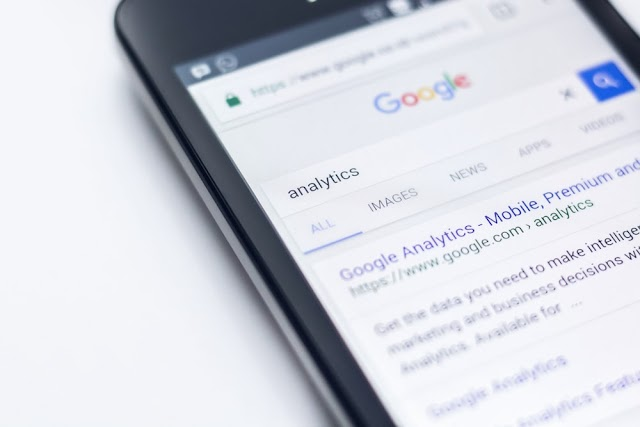 Your pharmacy's website, how can you be better ranked on Google?