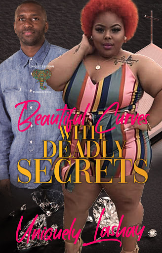 Beautiful Curves with Deadly Secrets