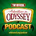 Official Podcast 338: Album 65 & 66 Avery Awards