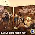 Saloon Showdown Kickstarter Spotlight