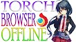 Torch Browser 69.0.0.2990 Terbaru Offline Installer