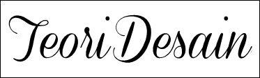ConeriaScript Font