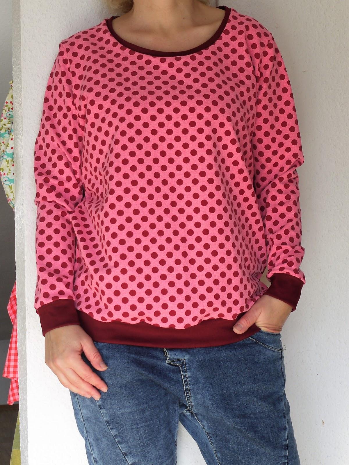 Petronella: Pullover ohne Ärmel | Strickmuster | Pullover