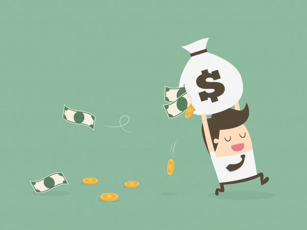 كيف تربح المال من مهاراتك التقنية في المنزل