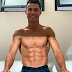 How Cristiano Ronaldo Remains A Physical Specimen At The Ripe Old Age Of 34
