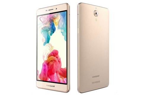 Coolpad Mega 2.5D 16GB with dual sim under Rs 7000 : WikiAskme