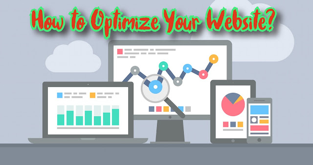How to Optimize Your Website? Smart SEO for New Bloggers