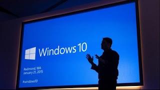 Upgrade Windows 7 ke Windows 10