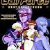 Gall Force: New Era (Dublado) - OVA