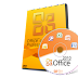 Descargar Microsoft Office 2010 full