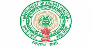 DME AP Notification 2020 193 Technician And Staff Nurse Recruitment 2020,ap dme staff nurse vacancy
